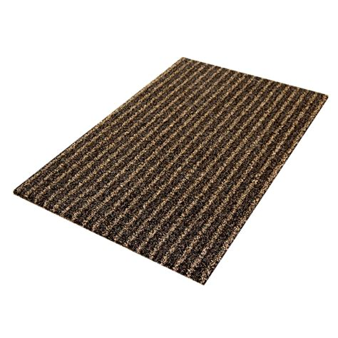 decking mat from the mat factory
