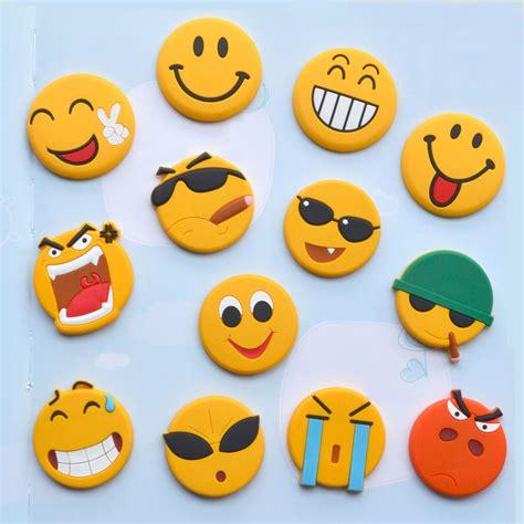 10 Cutest Fridge Magnets by Sale Fridge Magnet Lovely Emotion