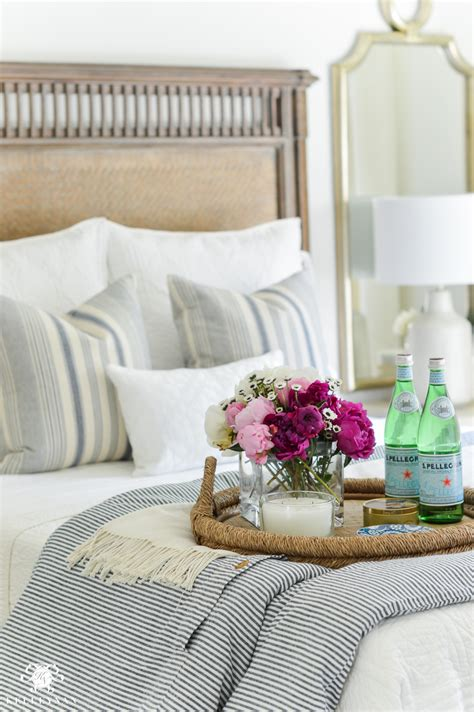 bedroom necessities make sure your guest bedroom has these 10 things