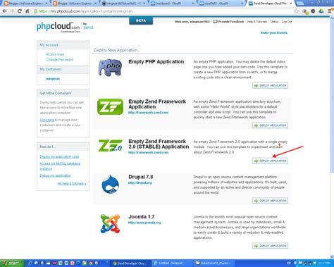 zf2 layout tutorial awesome zend template mold exle resume ideas