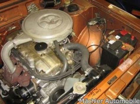 mitsubishi celeste 1980 1980 mitsubishi celeste 2000 te koop classic car en