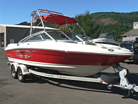 sea ray boats to be sold boats sold apex marine