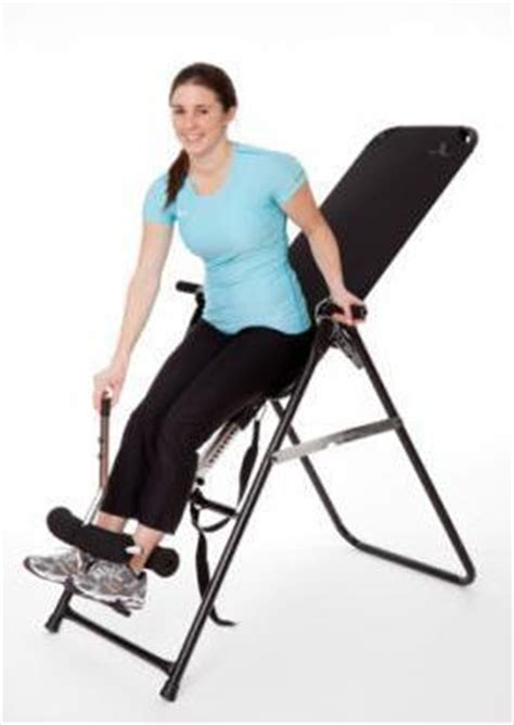Natural Pain Relief Guide Blog Inversion Table Risks