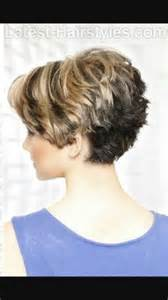 how to do a wedge haircut on yourself 54 best images about hair styles on pinterest short hair