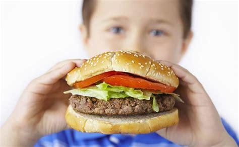 colesterolo alto alimentazione corretta migliorare i valori colesterolo come cambiare