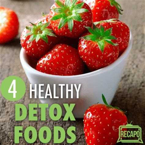 Healthy Detox Foods by Dr Oz Detox Brussels Sprouts Liver Cleanse Artichoke