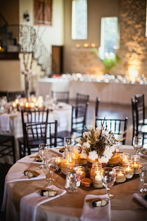 winter wedding table decorations picture of winter wedding table decor ideas