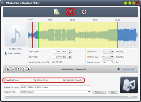 download mp3 ringtone cutter full version imtoo iphone ringtone maker full version crack full