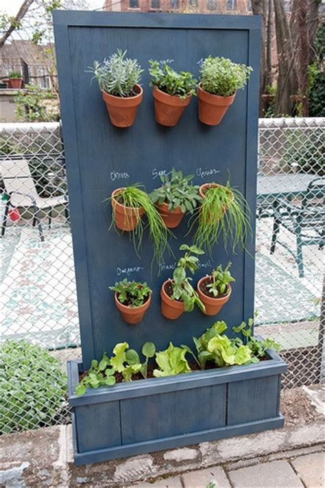 3 diy herb gardens you ll want to grow huffpost herb gardens 30 great herb garden ideas the cottage market