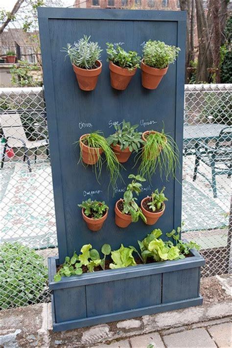 Outdoor Herb Garden Ideas Outdoor Herb Garden Ideas The Idea Room