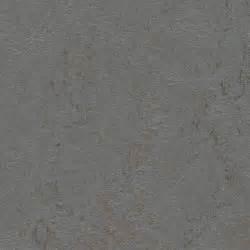 linoleum auslegware linoleum auslegware hochwertige designer linoleum