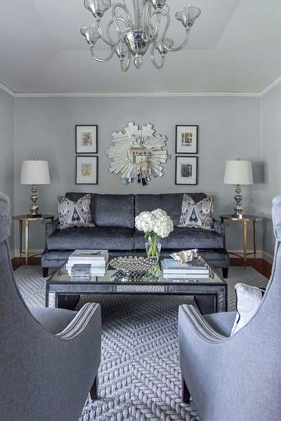 livingroom johnston 25 best ideas about grey living room sets on