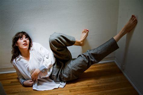 abby miller actress hot abby miller s feet