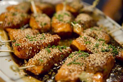 imagenes de japon comida gastronom 237 a en jap 243 n comer jap 243 n