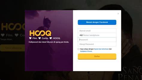 film semi yang ada di aplikasi hooq review hooq tech in asia indonesia