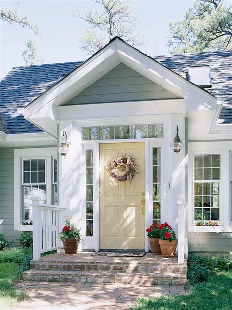 cottage front porch designs how to decorate a small front porch worthing court