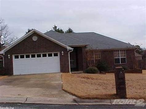 conway houses for rent houses for rent in conway ar 46 homes zillow
