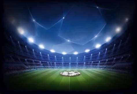 Promo Shake N Take New 2 Cup Shake Take 2 Gelas Blender Praktis 2 uefa chions league matchday 1 scores eonlineghana