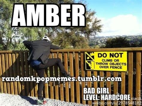 Amber Meme - 17 best images about amber on pinterest its a girl