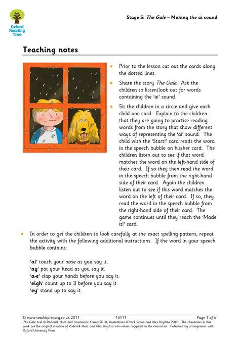 oxford reading tree resources teachit primary oxford reading tree stage  floppys phonics