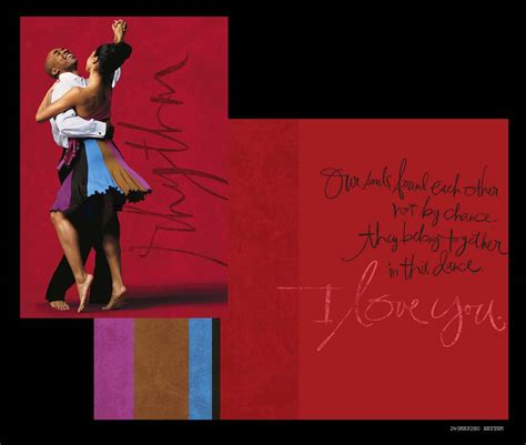 Mahogany Birthday Cards Chapter 2 There S More To Life Than Just Hair Quot Mahogany