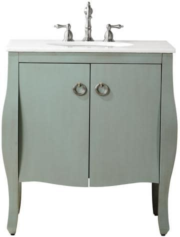 savoy bathroom cabinet 17 best images about tammy tony home restyle on pinterest