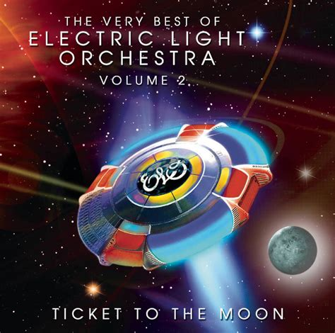 electric light orchestra the electric light orchestra electric light orchestra www dorrego comule com