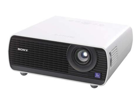 Proyektor Sony Ex100 Archived Vpl Ex145 Entry Projectors Projectors And Accessories Sony Australia