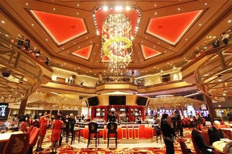 casino buffet las vegas lucky casino opens in las vegas absolutely crushes it