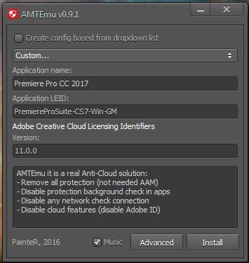 adobe premiere pro amtlib dll cc adobe premiere pro cc 2017 full version wolf8tech