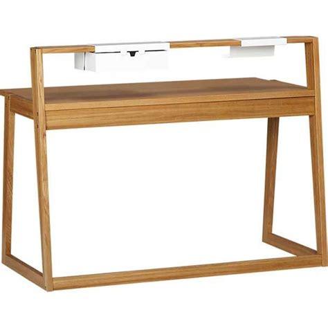 Tld Desk by 17 Best Images About Mega Desk On Craft Tables