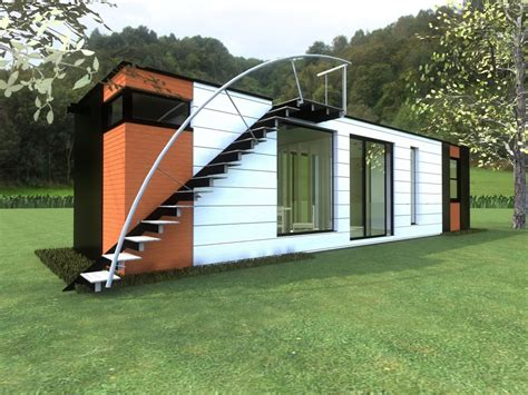 buy a pod house buy a pod house 28 images one of pendock pods berrow sleeping pods 17 best ideas