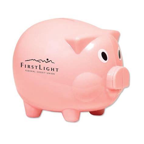 piggy bank savings custom piggy banks coin savings bank customonit