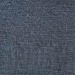Grey Fabric Linen Fabrics New Fall Winter Colors In Stock Linen