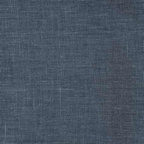 Grey Fabric by Linen Fabrics New Fall Winter Colors In Stock Linen