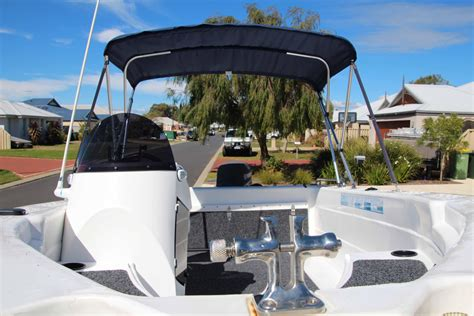 charter boat fishing hshire freedom west boat hire in busselton shire of busselton