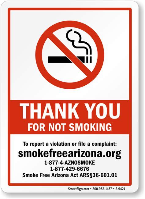 no smoking signage malaysia arizona no smoking signs meet arizona smoking signs