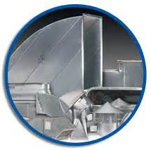 cascade comfort services sheet metal fabrication air conditioning service