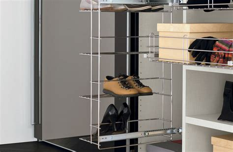 How To Choose An Area Rug by Too Many Shoes Try These 11 Hidden Shoe Storage Ideas