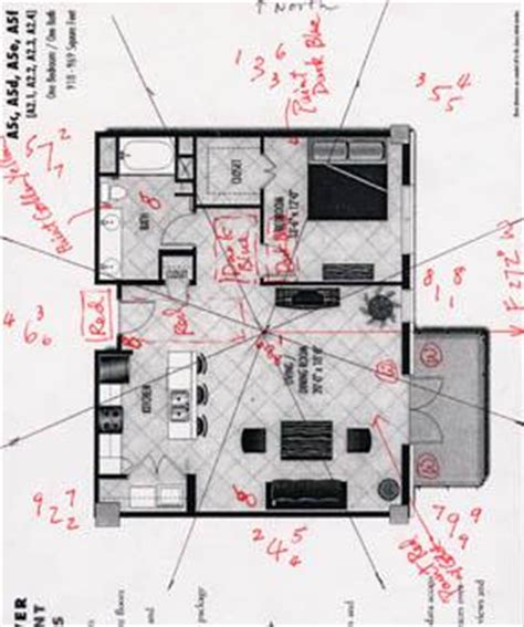 floor plan auditor ming shan lady