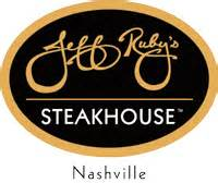 Ruby S Gift Card Balance - contact jeff ruby s steakhouse nashville