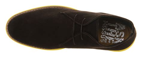 Jupiter Boots Brown ask the missus jupiter chukka boots brown suede yellow