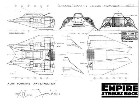 star wars snowspeeder coloring page image gallery hoth snowspeeder blueprints