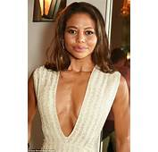 Viscountess Of Weymouth Emma McQuiston In A Daring