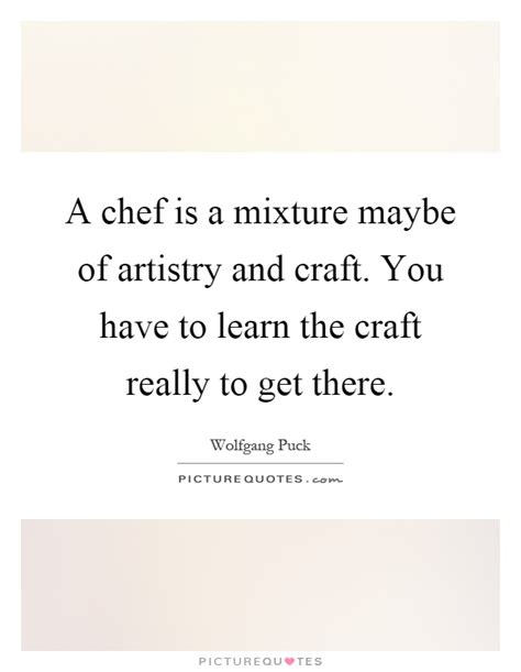 how to become a rock chef in the digital age a step by step marketing system for chefs and restaurateurs to burn their competition and build their brand to superstar level books chef quotes chef sayings chef picture quotes