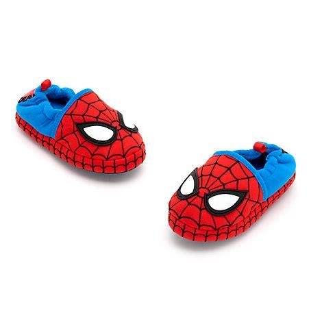spider slippers spider slippers for
