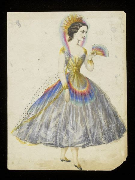 Fashions Import Dress Rainbow A30555 17 best images about historical fashion on day dresses jeanne lanvin and silk satin