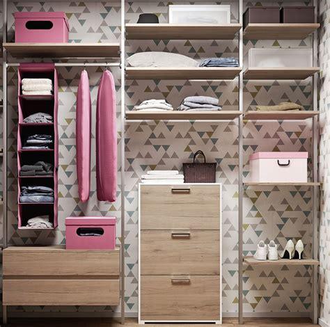 piccole cabine armadio cabina armadio fai da te idee semplici ed economiche