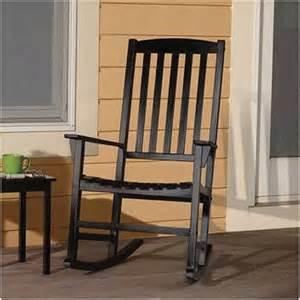 outside rocking chairs walmart walmart outdoor rocking chair home furniture design
