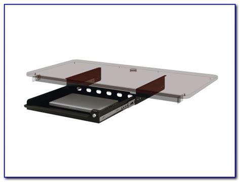 laptop mount for desk laptop mount for desk desk home design ideas